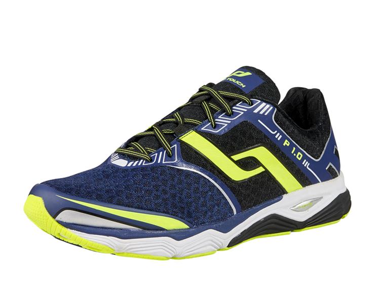 Running : 18 produits high tech, vêtements et chaussures