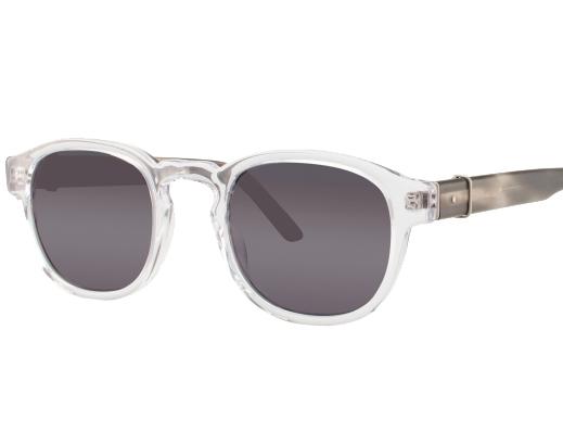 6 lunettes de soleil dont les stars sont fans Capital