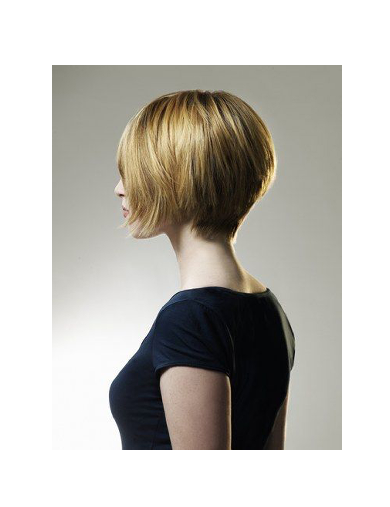 Coupe Courte 25 Idees Pour Les Sublimer Les Cheveux Fins Femme Actuelle