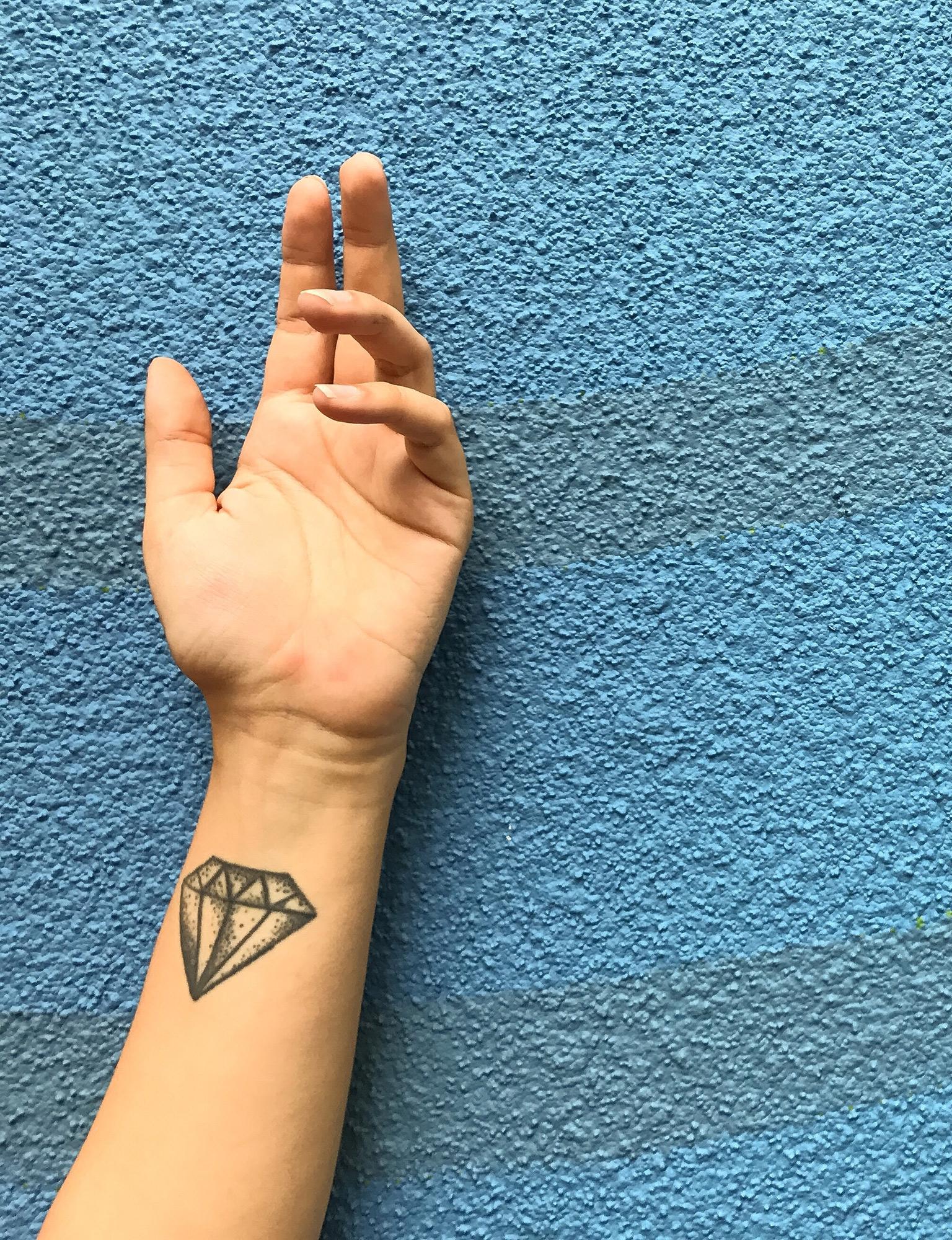 30 Tatouages Et Leurs Significations Femme Actuelle