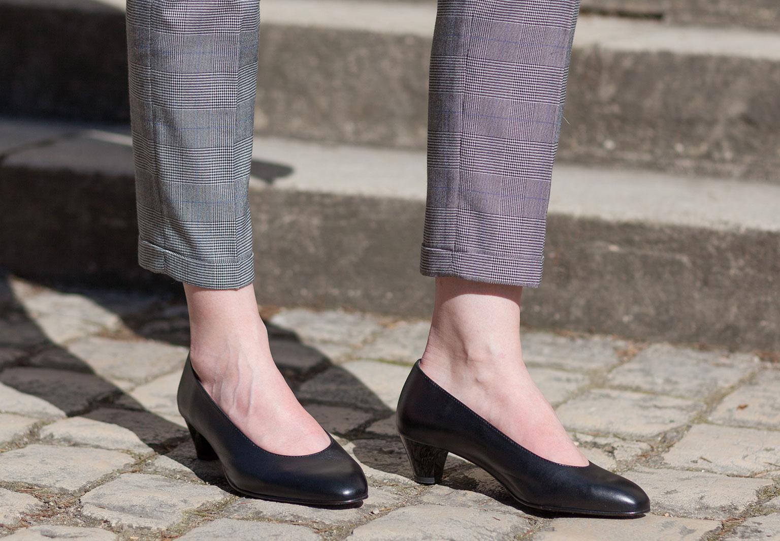 bqmqolove Sandales compens/ées Confortables pour Femme avec attelles correctrices doignon