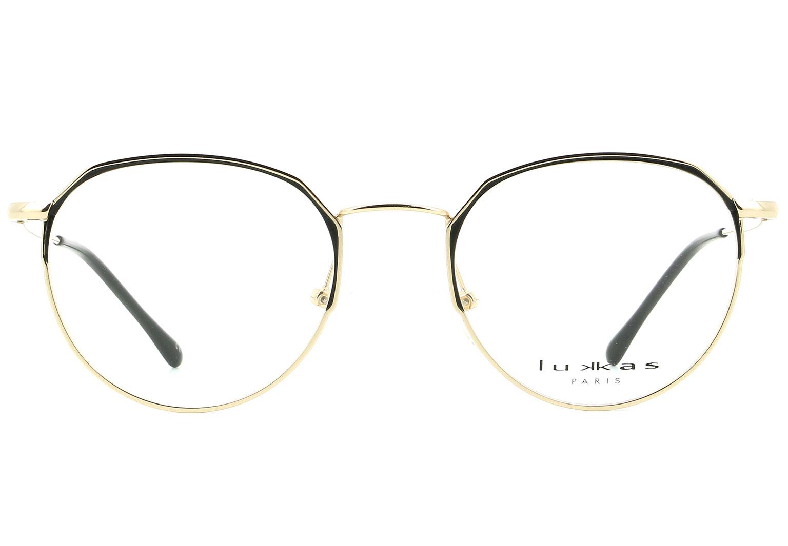 lunette de vue ray ban femme afflelou