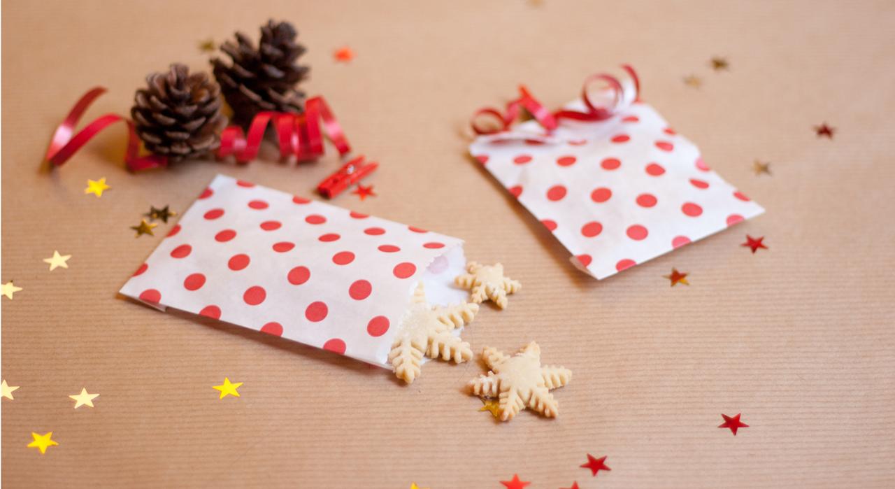 Plein d'idées pour des cadeaux d'assiette   Femme Actuelle