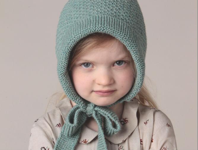 a6b9c8cc03c Le bonnet et les mitaines enfant   Femme Actuelle Le MAG