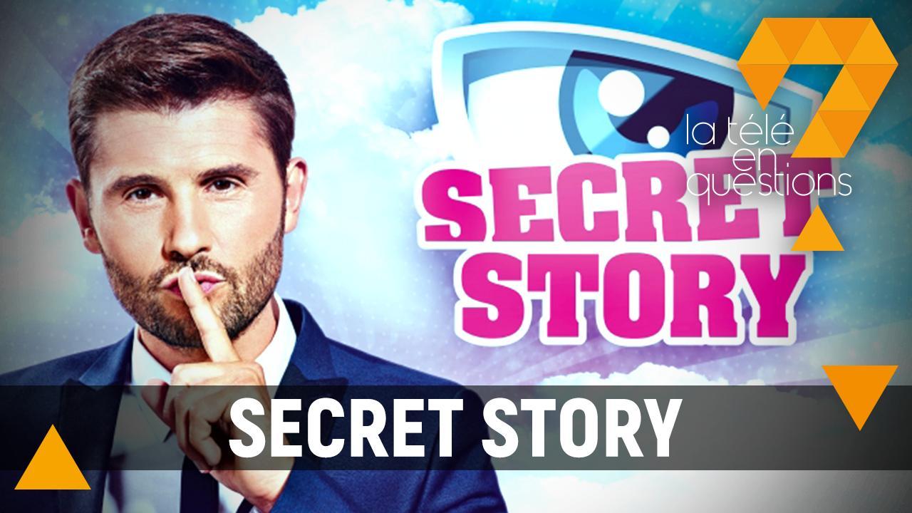 La Télé en questions : Secret Story (2ème partie)