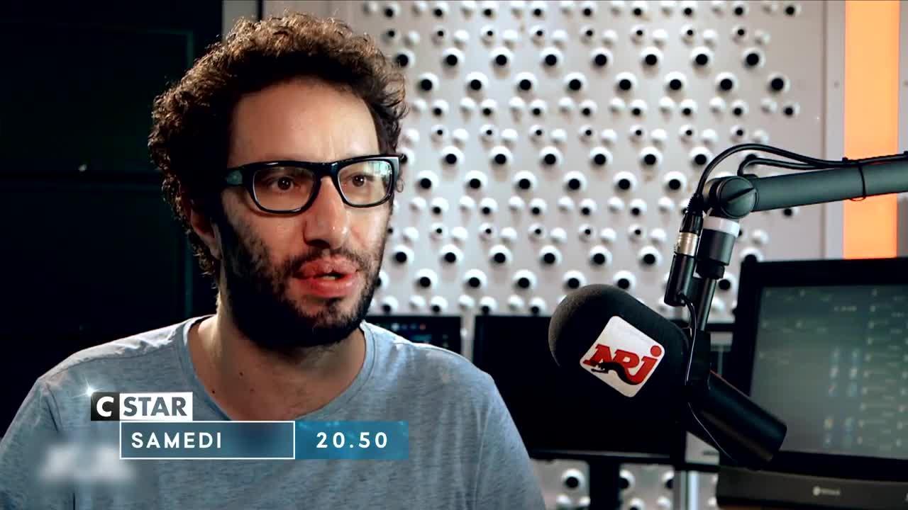 Morning radio : la story des stars de la FM - 6 janvier