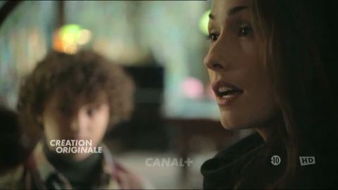 Platane (Canal+) 30 septembre