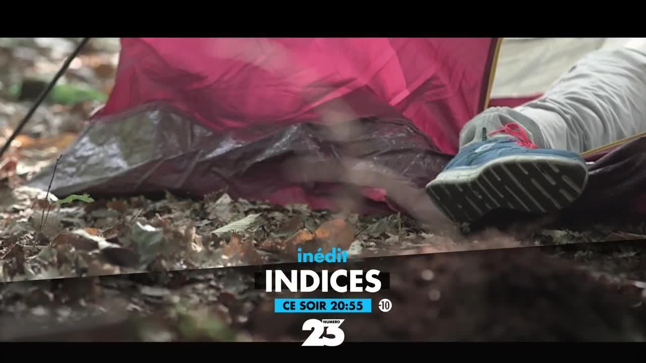 Indices - 23 novembre