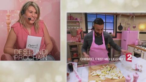 ## ##Générique France TV