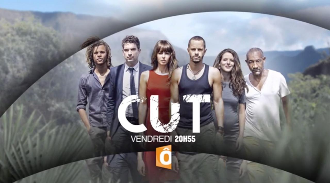 Cut - 24 novembre