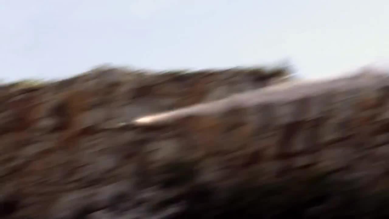 Jarhead 2 : Field of fire - 7 septembre