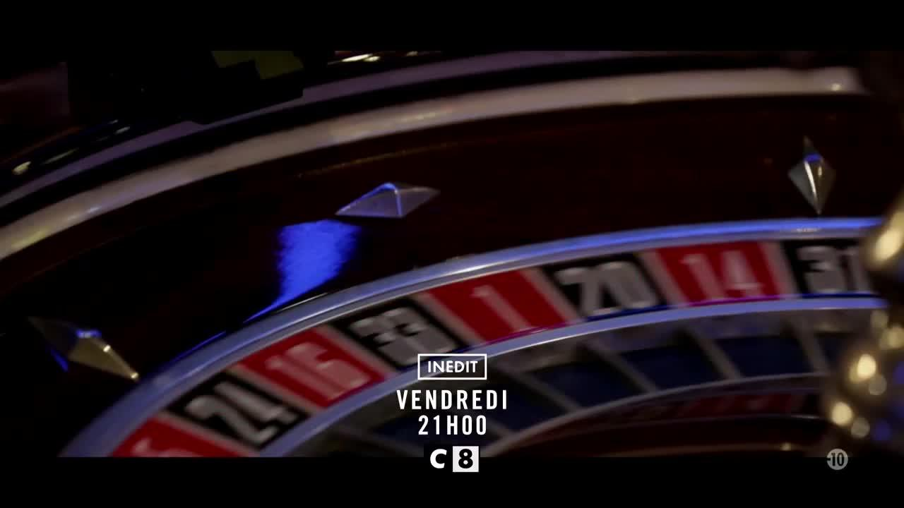 bandes son du casino