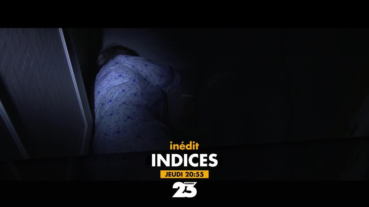 Indices - 14 décembre