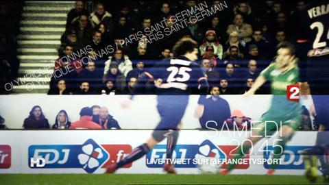 Coupe de la ligue lyon l1 paris sg l1 - Coupe de la ligue programme tv ...