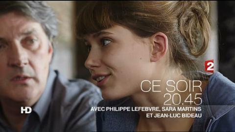 Détectives (France 2) 5 juin
