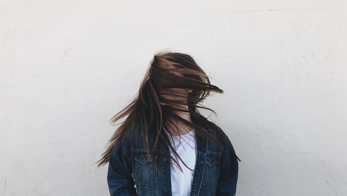 Réparation capillaire : la sélection qui rend le cheveu plus fort !