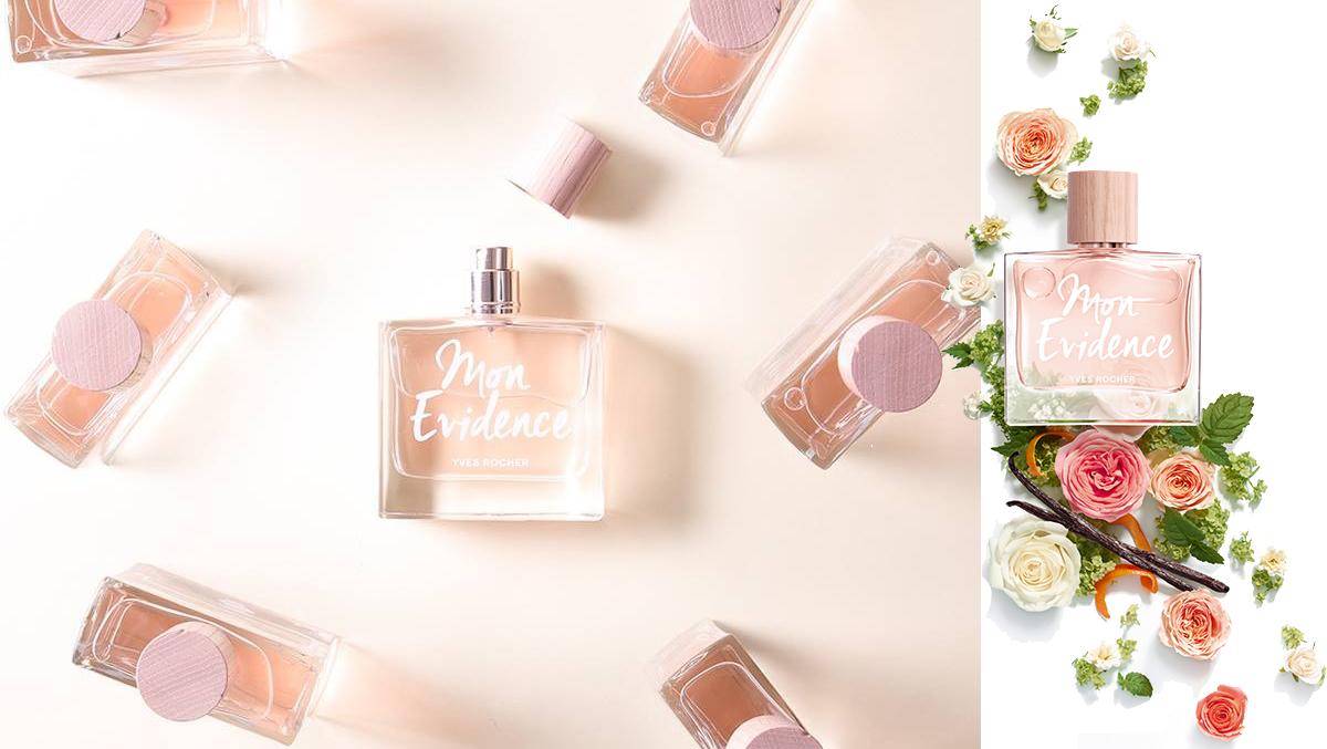 Pour Renouer Les Parfum ÉvidenceUn Mon Testeuses Soi Avec dCWxBreoQ