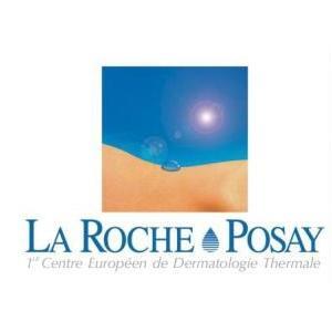 Une Saint Valentin gourmande à La Roche-Posay