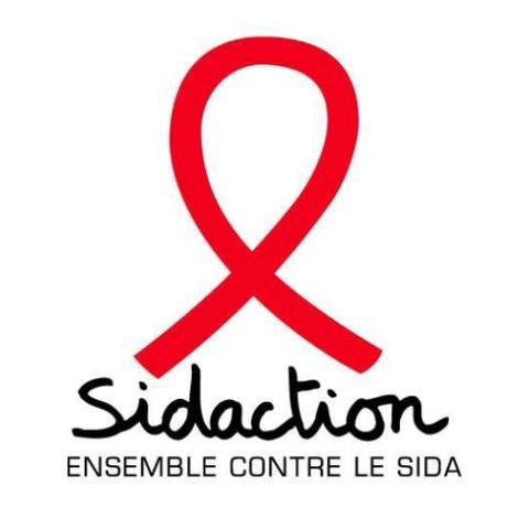 M.A.C partenaire du Sidaction