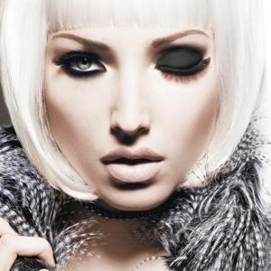 On adore... Le mascara Smoky Lash de Make Up For Ever