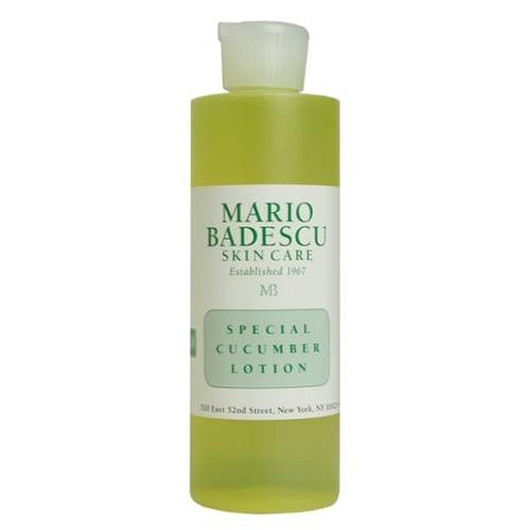 Mario Badescu arrive chez Beauty Monop