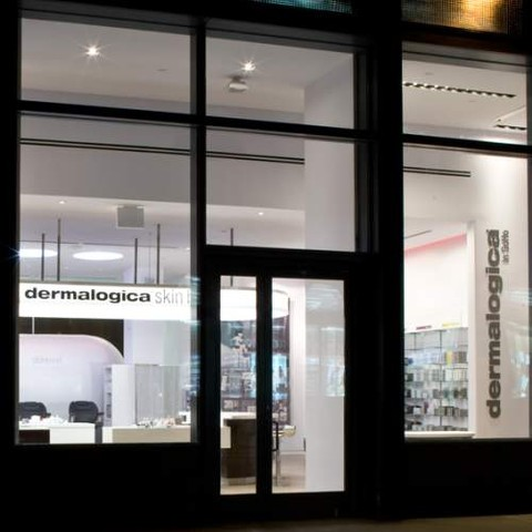On adore...Dermalogica