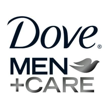 Dove prend soin des hommes