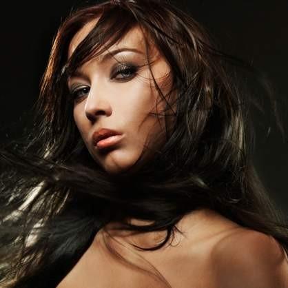 PB Cosmetics, une nouvelle ligne de maquillage pour toutes