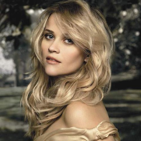 In Bloom, le parfum de Reese Witherspoon pour Avon
