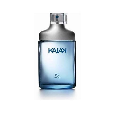 Cap sur la virilité avec Kaiak de Natura