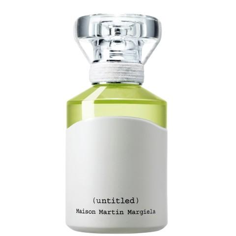 Maison Martin Margiela se met au parfum