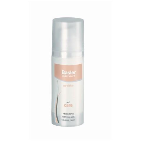 Du capillaire au soin visage avec Beautycare de Basler