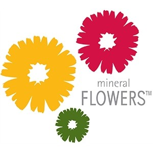 Sephora célèbre le 'flower power' avec Mineral Flowers
