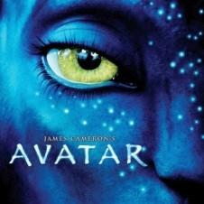 Bienvenue dans l\'univers d\'Avatar selon Make Up For Ever