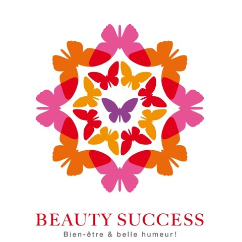 Beauty Success s\'offre un nouveau visage