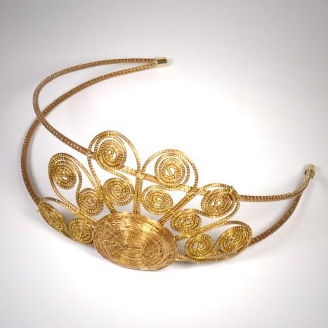 Des bijoux de cheveux brésiliens chez L\'Instant 2moss