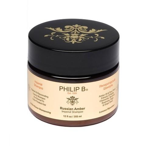 Philip B is online !