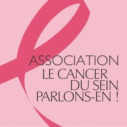 Toutes ensemble dans la lutte contre le cancer du sein