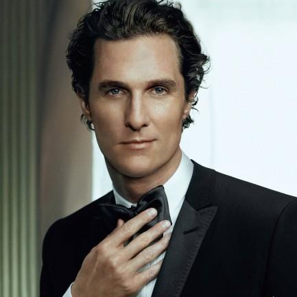 The One Gentleman, l\'essence de l\'homme Dolce&Gabbana