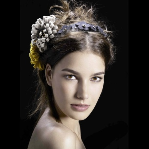 Donnez du glamour à vos coiffures avec Massato