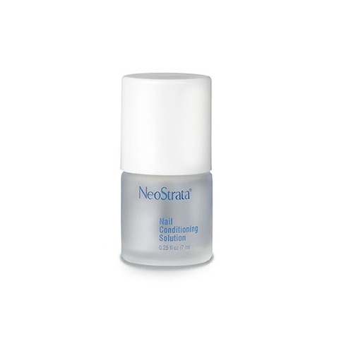 On adore... Le soin Nail Conditioning Solution de NeoStrata