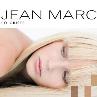 La coloration à domicile sur mesure à prix doux par Jean Marc Coloriste