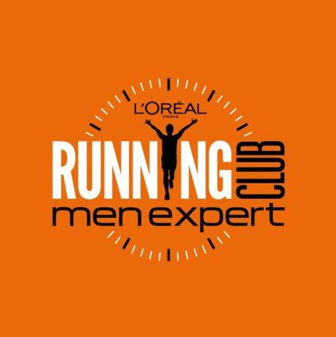 Le Running Club Men Expert  lance son site Internet