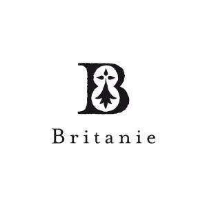 Britanie, la cosmétique bio bretonne