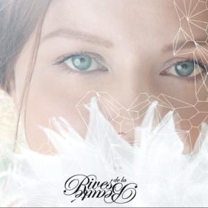 Les Rives de la Beauté 2011 : réveillez la muse qui est en vous !