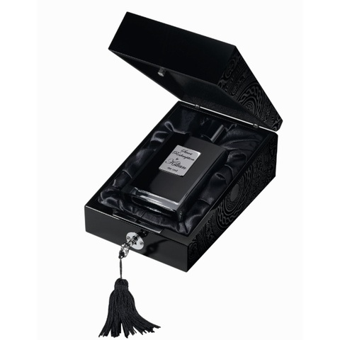 Sweet Redemption, l'ultime fragrance de la Collection L'Oeuvre Noire signée By Kilian