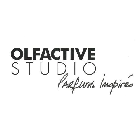 On adore... Les Parfums Olfactive Studio
