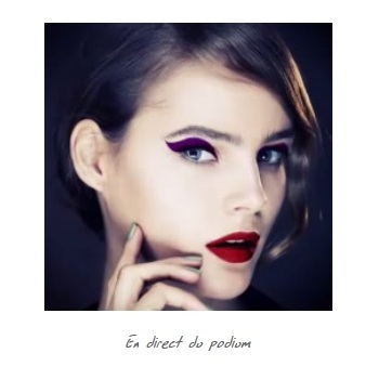 Dior Backstage Make-up, un site 100% dédié à l'univers du Maquillage Dior