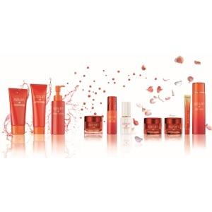 Astalift, la gamme de cosmétiques du groupe Fujifilm arrive en France