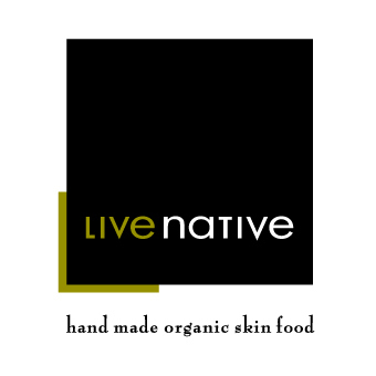 Live Native, des crudités nutritives pour la peau